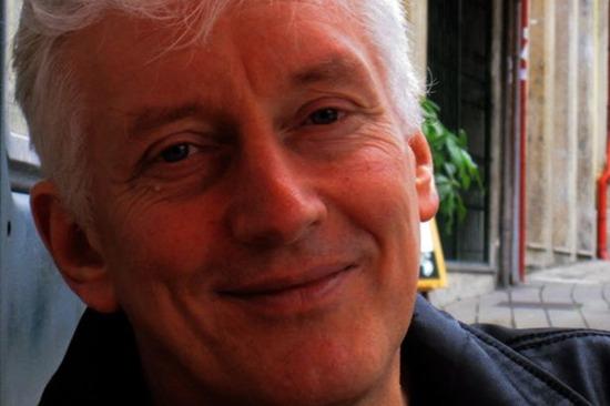 University-lecturer-John-Hyatt