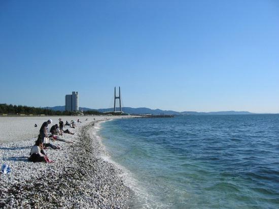 marble_beach0406136991