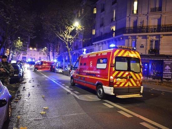 paris-terror2