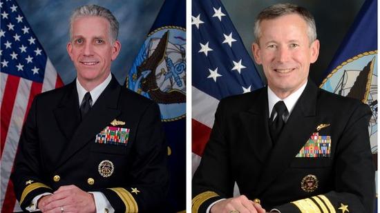 Navy Bribery Scheme_Cala