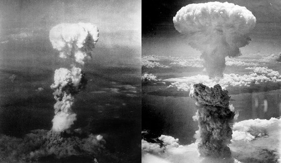 9Atomic_bombing_of_Japan