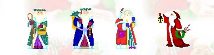 2015-12-25_175447