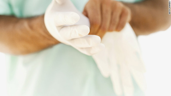 doctor-gloves