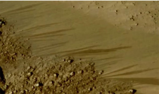Mars-Water-762906