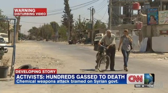 syria-chemical-weapon