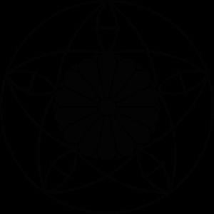 svg_1 (1)