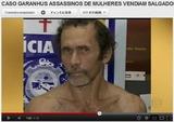 brazil-case2n