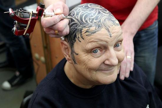 ann-head-tattoo1