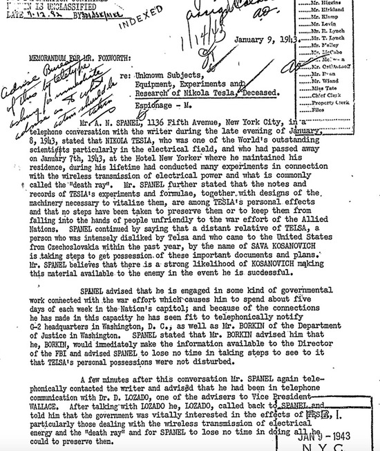 declassified-FBI-Tesla-file