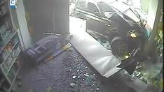 _Car_Accident_sends_pedestrian_into_a_ph_133610268_thumbnail