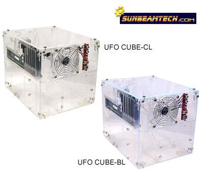 ufo-cube400