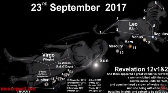 2017-09-21_161130