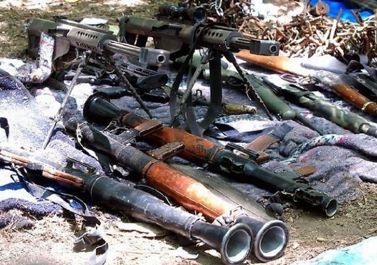weapons_of_mexican_drug_cartel_29