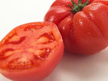 tomato_yamanashi_p_1