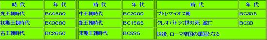 2015-11-04_030802