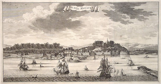 Antique_Map_Valentijn_Malacca