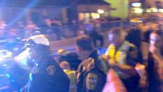 Police_fist_fight_with_drunk_guy_at_Mar_78426966_thumbnail