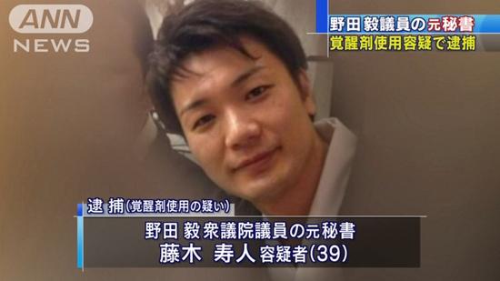 http://livedoor.blogimg.jp/charosuke0127/imgs/f/c/fc347499-s.png