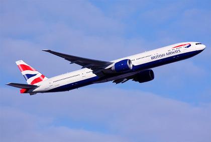 Boeing_773_01