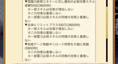 818E8CA1-183A-4341-B1D8-424FD5A24CF4
