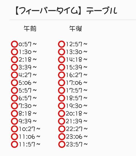 B4B699CC-3C02-4311-AA35-907261950121