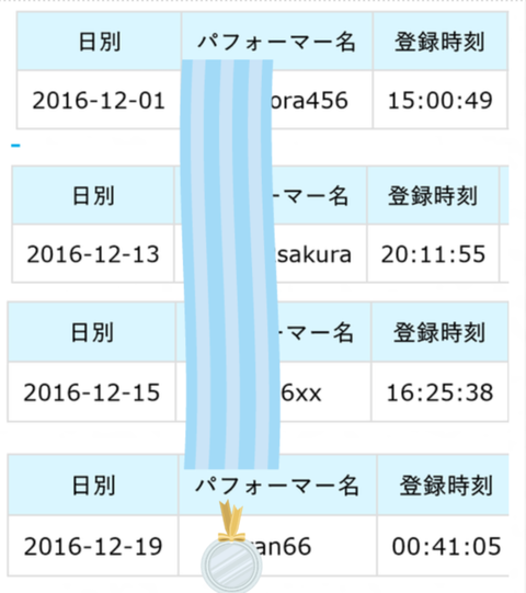 wp_ss_20161229_0033 (2)
