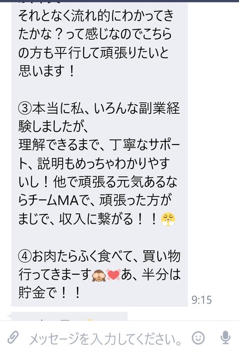 wp_ss_20170124_0063 (2)