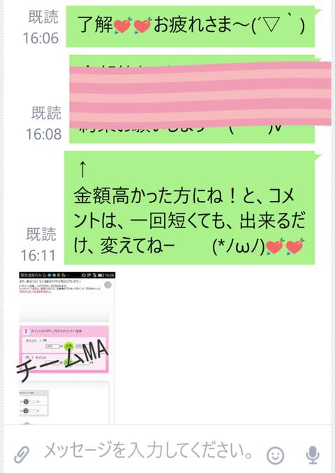 wp_ss_20170226_0074 (2)