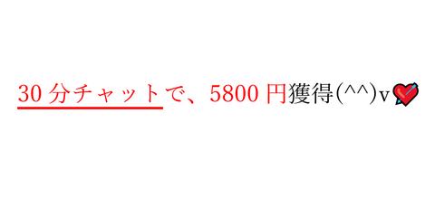 wp_ss_20170406_0084 (2)