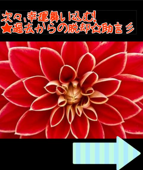 wp_ss_20170222_0136 (2)