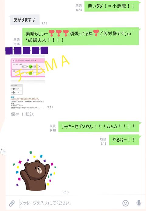 wp_ss_20180630_0028 (2)