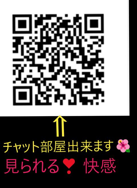 wp_ss_20180320_0018 (2)