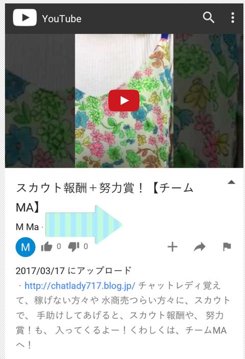 wp_ss_20170318_0008 (2)