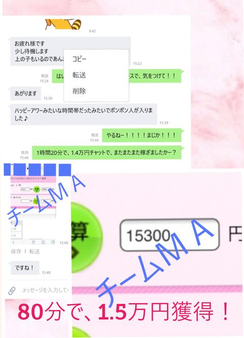 wp_ss_20180127_0078 (2)