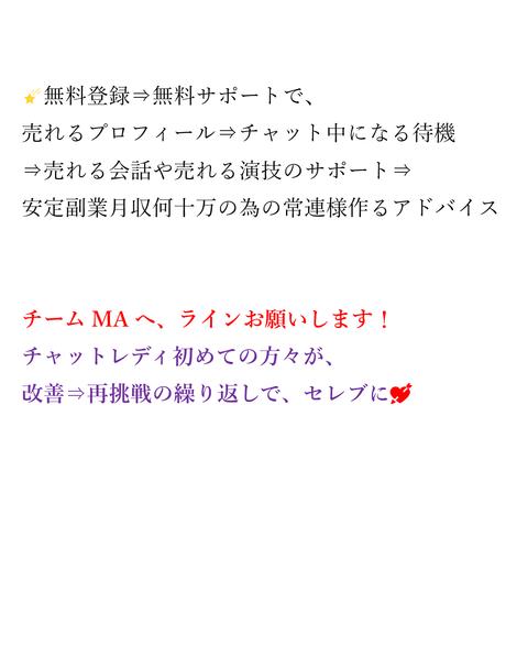 wp_ss_20161221_0103 (2)