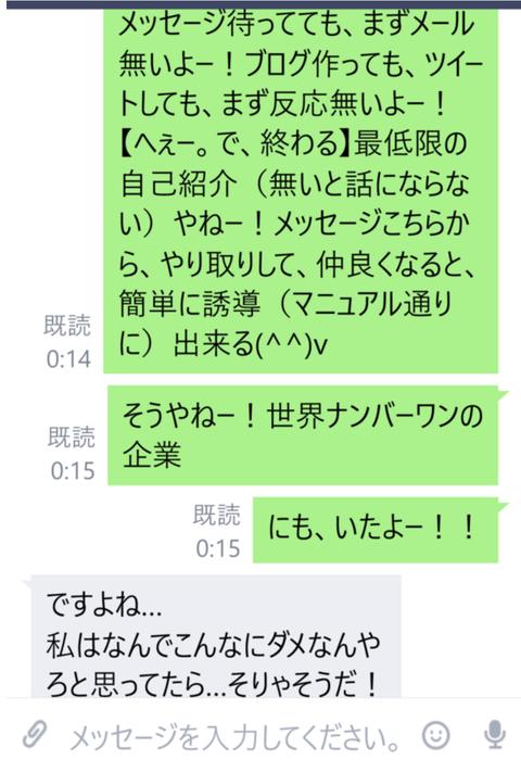 wp_ss_20170114_0013 (2)