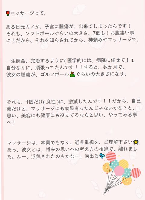 wp_ss_20181217_0016 (2)