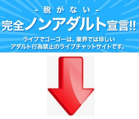 Screenshot_20210412-064829481_1
