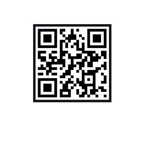 wp_ss_20181213_0037 (2)