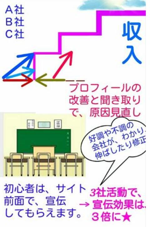 wp_ss_20170216_0107 (2)