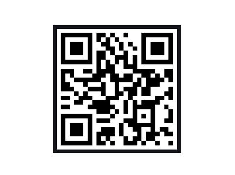 wp_ss_20170601_0006 (2)