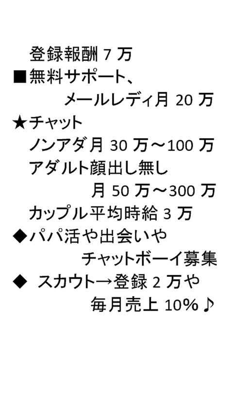 wp_ss_20161213_0058 (2)