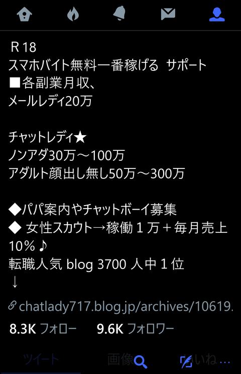 wp_ss_20161121_0001 (2)