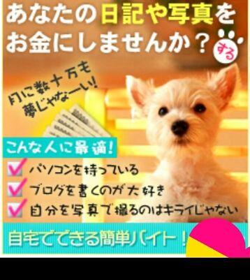 screenshotshare_20141014_124302_20141014124332049