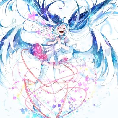 anime_wallpaper_Vocaloid_Hatsune_Miku_18839492830049