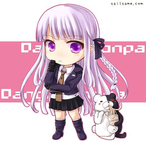 tt-dgrp20121206_01