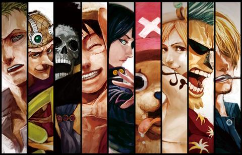 one+Piece+Mugiwara+Kaizokudan