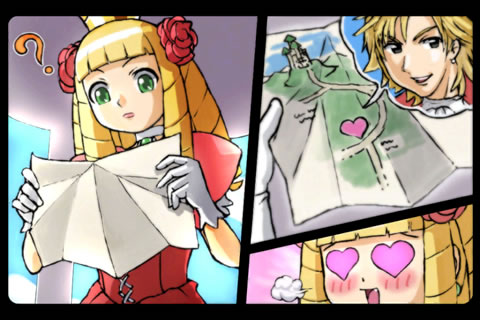 princesspunt03