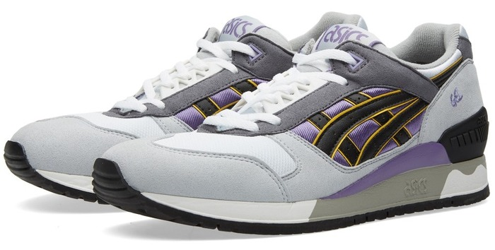 30-06-2015_asics_gelrespector_asterpurple_black_3_hh