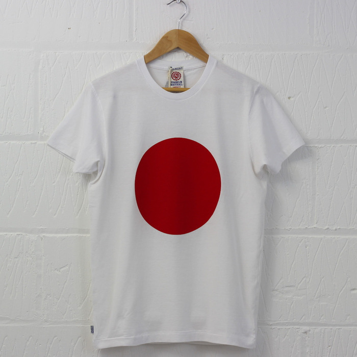 Franklin_and_Marshall_Japan_T-Shirt_1_1024x1024